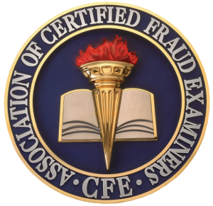 certified-fraud-examiners